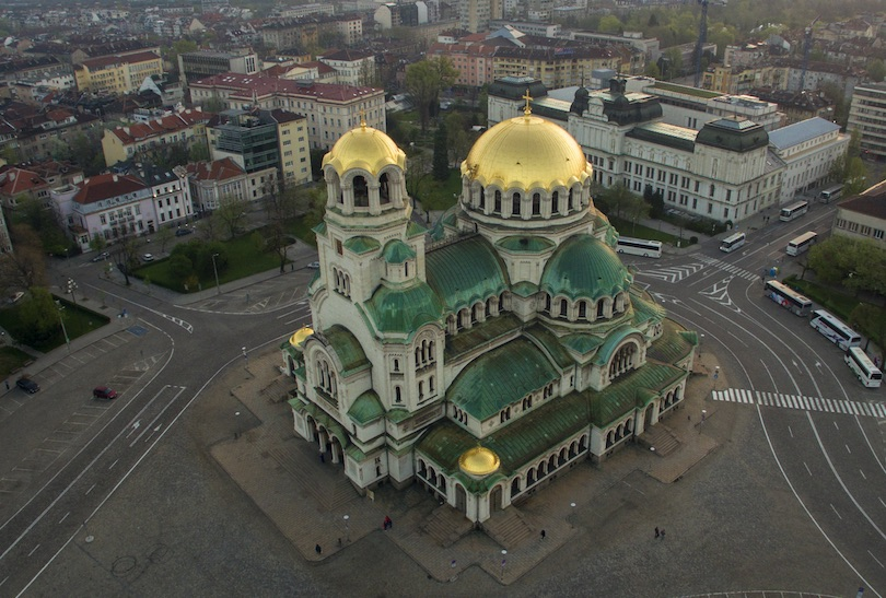 Why visit Bulgaria and the best travel itineraries