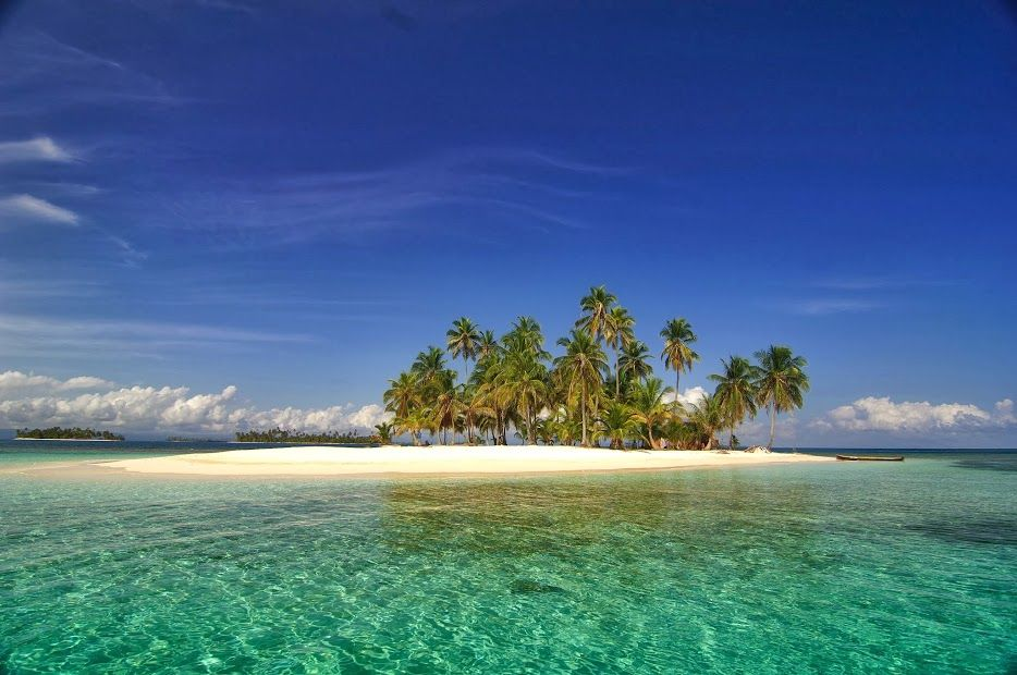 San Blas day tours and start of 2020 offers