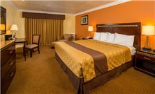 days-inn-palm-springs-king-standard-room