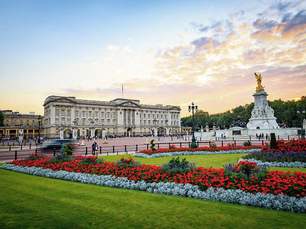 London travel attractions and traveler question: Is tap water in London safe in 2020?