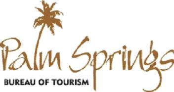 Palm Springs / Association of Owners & Managers