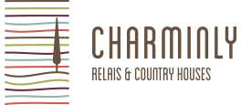 Your world of Charme – much more than just hospitality