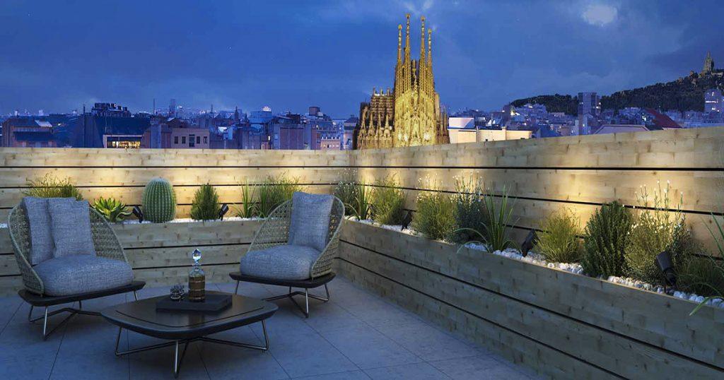 Barcelona tourism guide