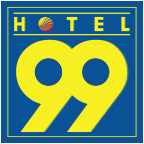 Budget hotels in Manila
