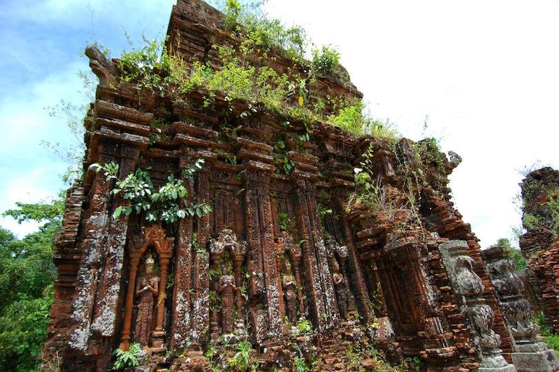 Top destinations au Vietnam